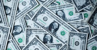 Anledningar till att låna pengar
