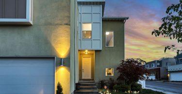 Passivfönster till ditt hus